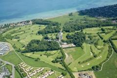 AT-Luftfoto-Kokkedal-Golfklub