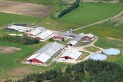 Ejendom-ved-Løkken-Luftfoto-taget-med-Canon-udstyr