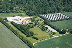 Luftfoto-af-ejendom-i-Nordjylland