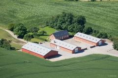 Luftfoto-af-ejendom-i-Skanderborg