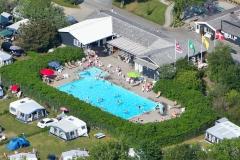 Luftfoto-af-Ribe-Camping.