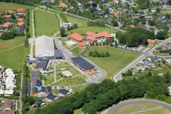 AT-Luftfoto-Mariager