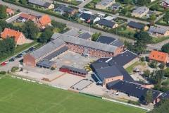 Luftfoto-Svebølle-skole.-AT-Luftfoto