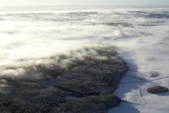 landskabsbillede_en_vinterdag